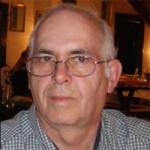 Michel Barbeau,  conférencier