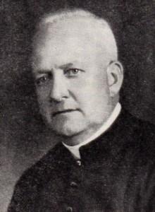 Valérien Carrière 1893-1958