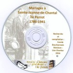 cd-mariages-ndip-1786-1941