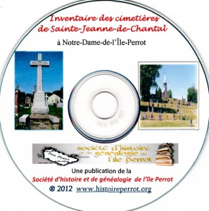 CD Cimetières SHGIP