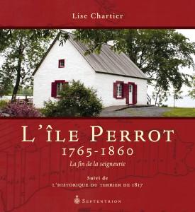 L'ILE-PERROT-1765-1860